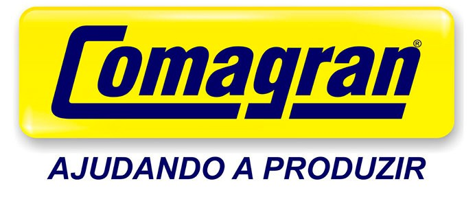 COMAGRAN